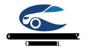 Car Rentals NZ