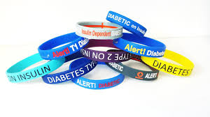 Seven Reasons Why You Need Custom Wristbands in Your Business